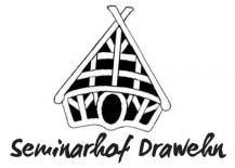 Seminarhof Drawehn Logo